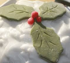 Christmas Cake Decorations Hull by Delicious Gluten Free Christmas Cake Easy To Follow Recipe