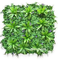 vertical gardens lavender field vertical garden evergreen walls