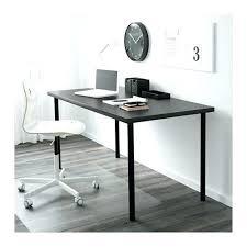 table de bureau en verre bureau en verre ikea table bureau table bureau table bureau bureau