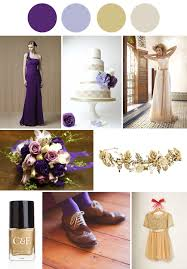 winter wedding palettes hitched ie