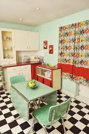 vintage decorating ideas for kitchens kitchen kitchen decorating ideas simple design throughout