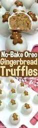 best 25 christmas desserts pinterest ideas on pinterest