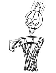 hoops 4 healthy hearts bristol academy flyers basketball club