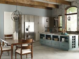 Home Electrical Lighting Design Where The Light Is Home Lighting Trends Ec Mag