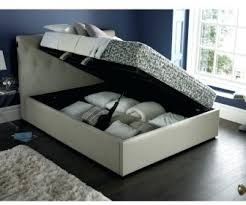 ottoman tv bed tags argos ottoman storage beds damask built in
