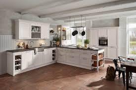 cuisine coup de coeur coup de coeur pour cette superbe cuisine ai cuisines