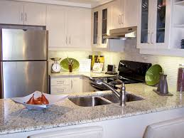 color selection ontario kitchen designs