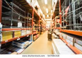 Interior Home Improvement by Wholesale Distribution Stock Images Royalty Free Images U0026 Vectors