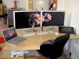 Computer Desk Sets 19 Best Computer Desk Set Up Ideas Images On Pinterest At Home