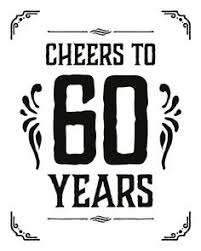 60 yrs birthday ideas cheers to 60 years printables instant downloads by msprintables