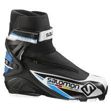 salomon pro combi pilot ski boots