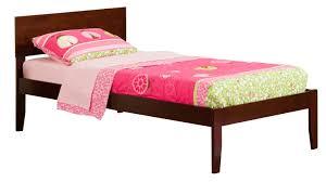 Extra Long Twin Bed Sheets Viv Rae Mathias Extra Long Twin Panel Bed U0026 Reviews Wayfair
