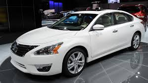nissan altima sport 2014 nissan altima named one of the u201c10 most comfortable cars under