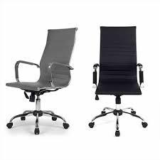 siege design luxe fauteuil bureau design siege de ergonomique unique fauteuille