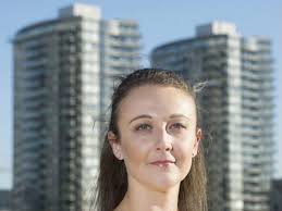 Seeking Vancouver Soaring Rents Squeeze Vancouver Area Students