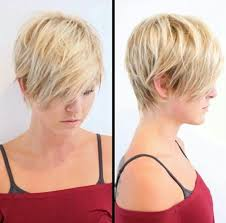 short hairstyles with a lot of layers 30 latest short hairstyles for winter 2018 best winter haircut ideas