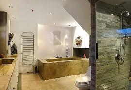 bathroom loft bathroom designs
