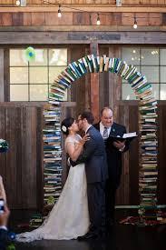 wedding arch pvc pipe wedding arch