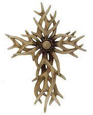 wall decor crosses decorative crosses ebay