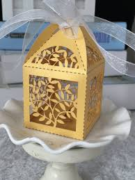candy containers for favors best 25 wedding candy boxes ideas on wedding favour