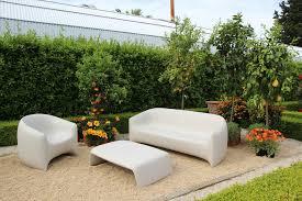 arredo giardino arredo giardino vondom vasto assortimento vivaio horti di veio