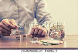 retirement stock images royalty free images vectors
