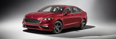 2018 ford mondeo facelift price specs release date carwow