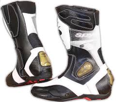 leather motorcycle boots spyke rocker leather boots spyke rocker motorcycle boots
