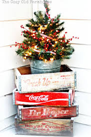 642 best merry christmas images on pinterest christmas ideas