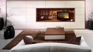 home interior design ideas living room bedroom home interior design ideas room interior office interior
