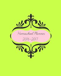 printable planner cover 2016 precious homeschool free homeschool planner covers for 2016 2017