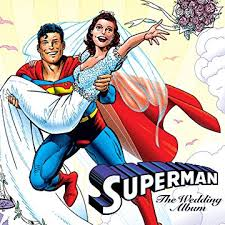 superman the wedding album superman the wedding album digital comics comics by comixology