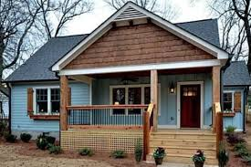 study how much you need to save to buy an atlanta home curbed