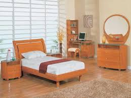 Cheap Bedroom Furniture Houston Cheap Bedroom Furniture Sets 300 Okc In Houston Set 2018