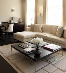 Sofa And Chair Company by Sofa Chair Company Max Sofa And Chair Company Perfect Power