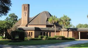 oakland presbyterian church oakland fl