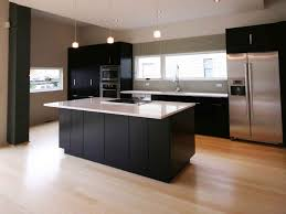 kitchen island 65 modern kitchen layout design mobile kitchen