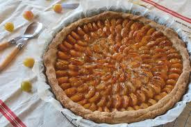cuisiner les mirabelles tarte aux mirabelles simplissime au fil du thym