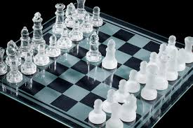 home chess games boards pieces clocks accessories