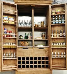 Tall Pantry Cabinet Ikea Tall Oak Kitchen Pantry Cabinet Tall Kitchen Pantry Cabinet Ikea