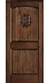 solid interior doors home depot best 25 home depot doors ideas on home depot interior