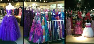 dresses shop formal gallery prom dresses evening dresses in houston