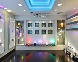 lighting stores in dayton ohio home lighting home lighting imposing store images inspirations