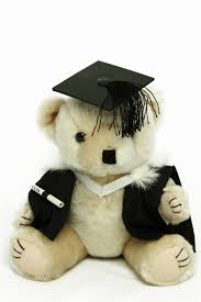 graduation bears arc unsw the grad shop online graduation bears