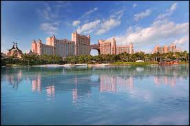 glamorous atlantis hotel bahamas wiki photo inspiration surripui net