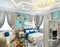 children u0027s room interior design in neoclassical style