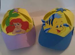 como hacer gorras de fomix del cars gorras foami para fiestas cars minions kity araña bs 1 200 000