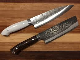 Hattori Kitchen Knives Most Beautiful Kitchen Knives Pictures Archive Australian