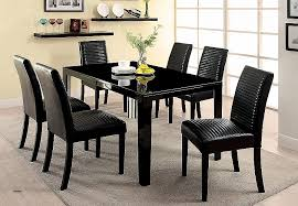 kmart furniture kitchen kitchen tables beautiful kmart kitchen tables and chairs hi res