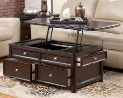 coffee table lift top coffee table ikea for best lift top coffee